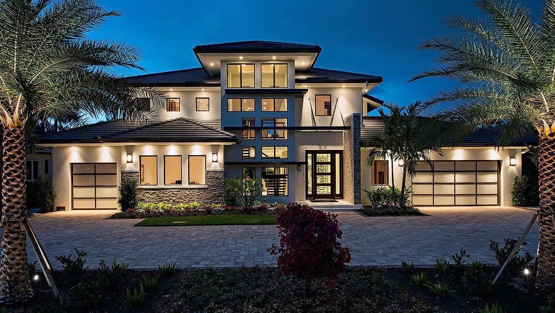 Custom homes trm construction management for C m custom homes