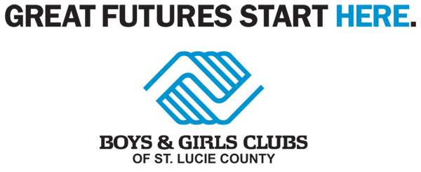 Boys And Girls Clubs Of St. Lucie County