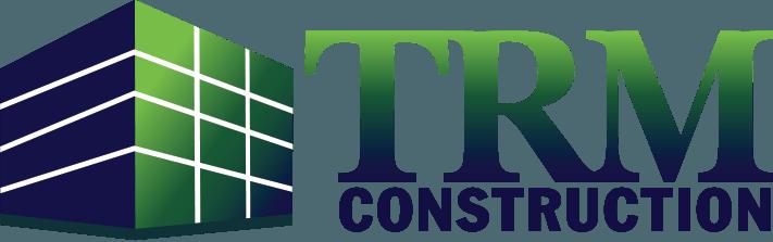 TRM Construction