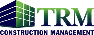 TRM Construction Management & Commercial General Contractors