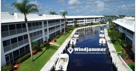 Commercial Construction Management