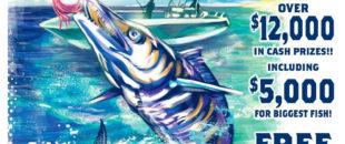 BGC Fishing Tournament